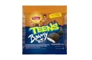 Teens Bauny 40g