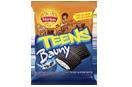 Teens Bauny 110g