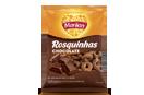 Chocolate - 400g