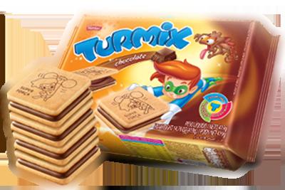 Turmix