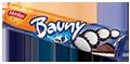 Bauny