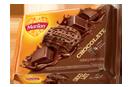 Chocolate 335g