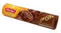 Chocolate 130g