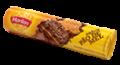 Pão de Mel 130g