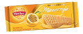 Wafer Maracujá