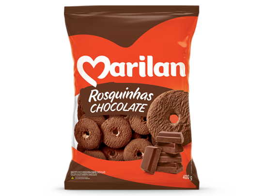 rosquinhas_chocolate