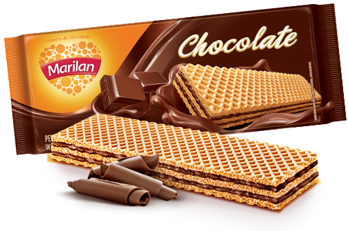 wafer_chocolate
