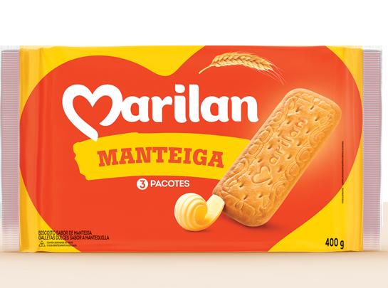Manteiga-Destaque2018