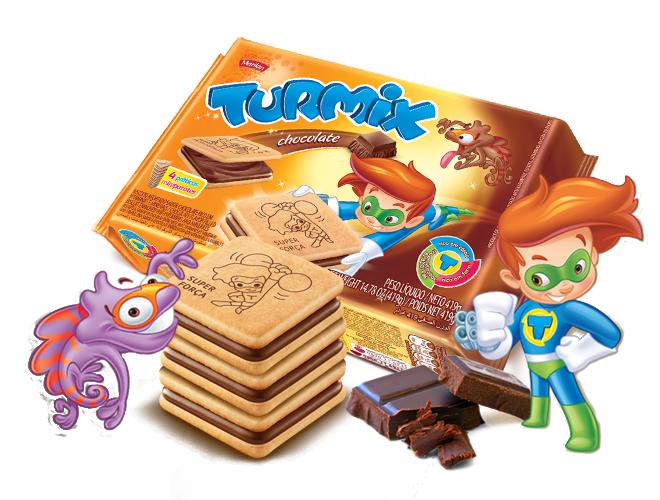 chocolate419