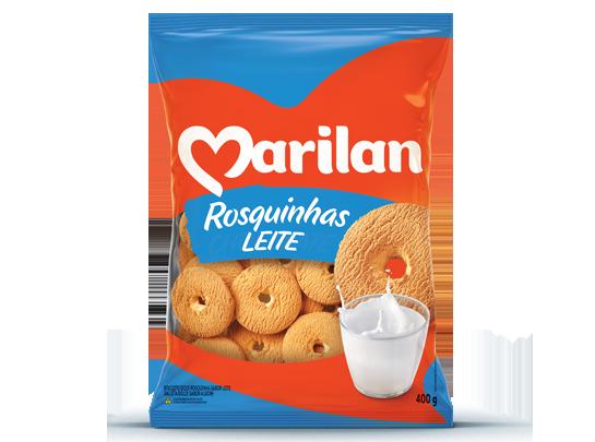 rosquinhas_leite_400