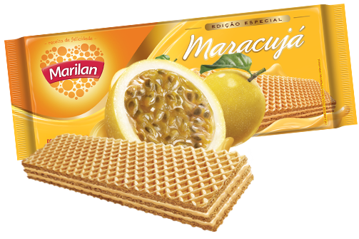 wafer_maracuja