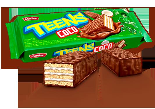 TeensCoco126g