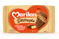 chocolate_chocolate_branco