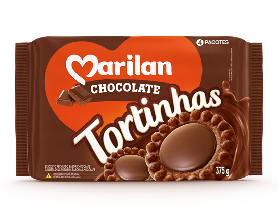 Tortinhas-Chocolate-375g