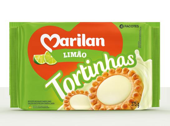 Tortinhas-Limao-375g