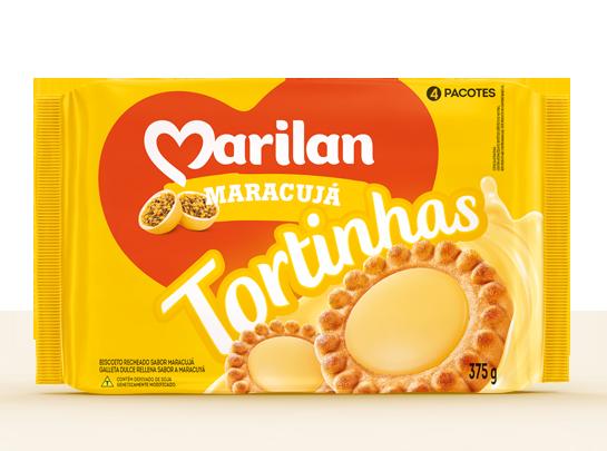 Tortinhas-Maracuja-375g