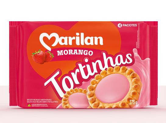 Tortinhas-Morango-375g