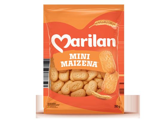MiniMaizena-Destaque