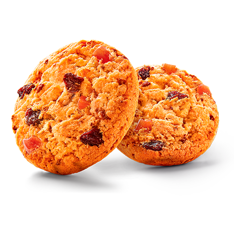 cookies-panetone-detalhe