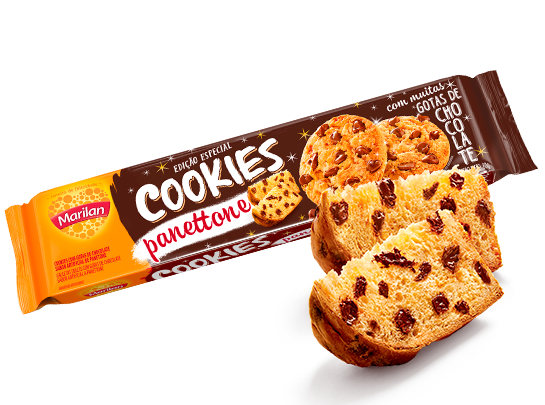 cookies-panetone-gotas-chocolates2