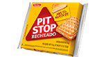 misto-quente-multipack-thumbs