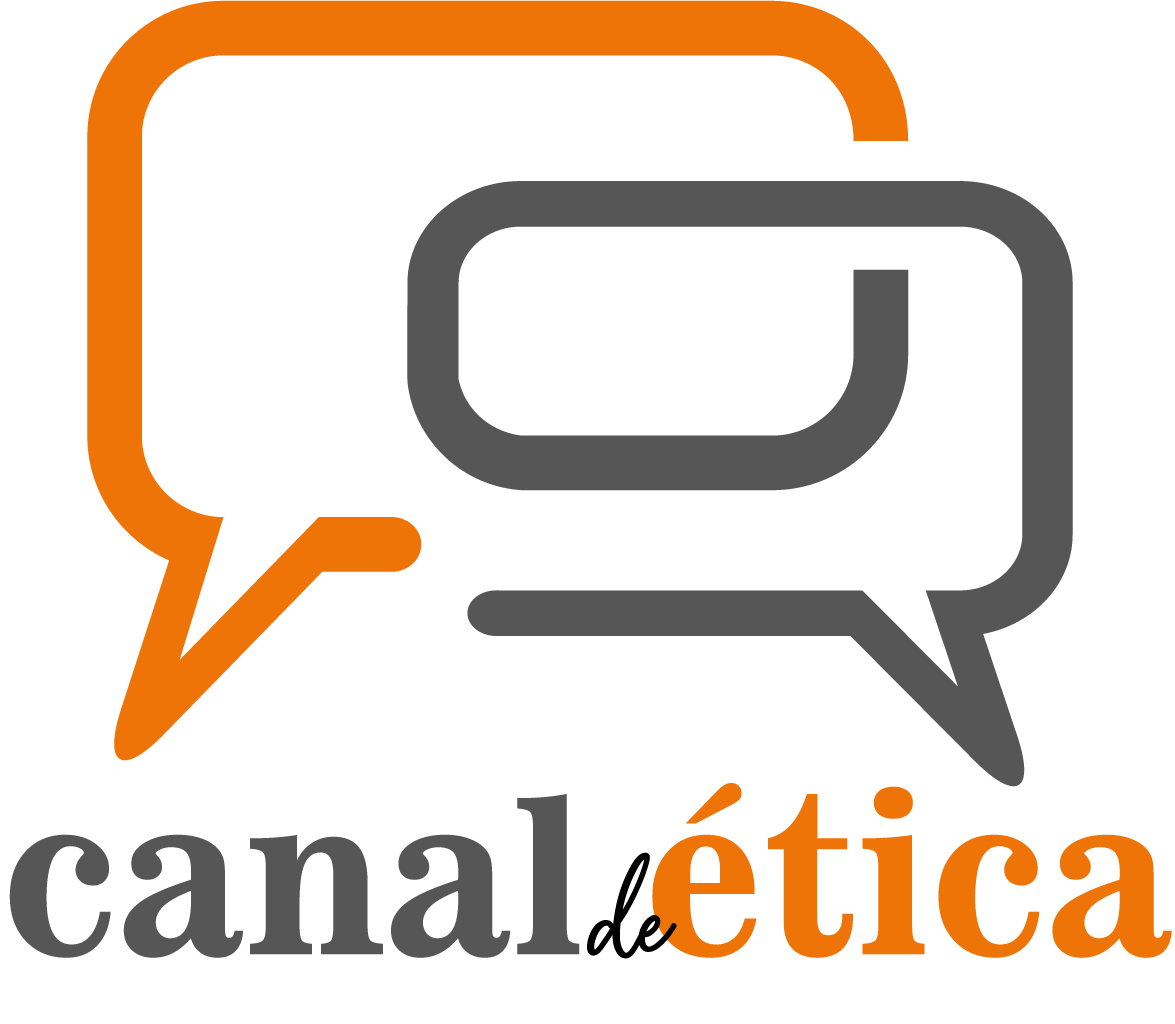 logo_canal-de-tica