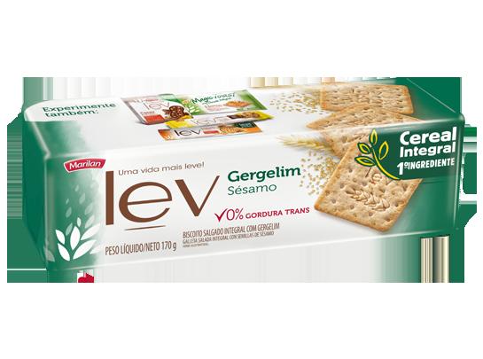 lev-cracker-gergelim