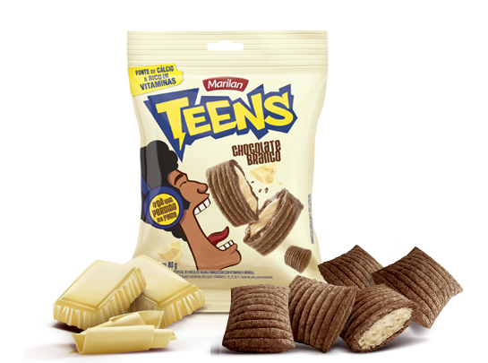 teenschocolatebranco