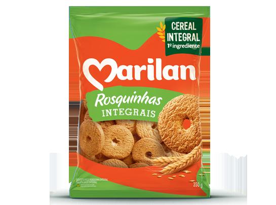 rosquinhas_integral