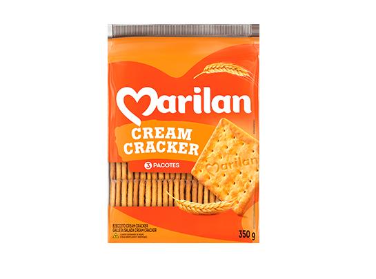 545x405_crackers_creamcracker