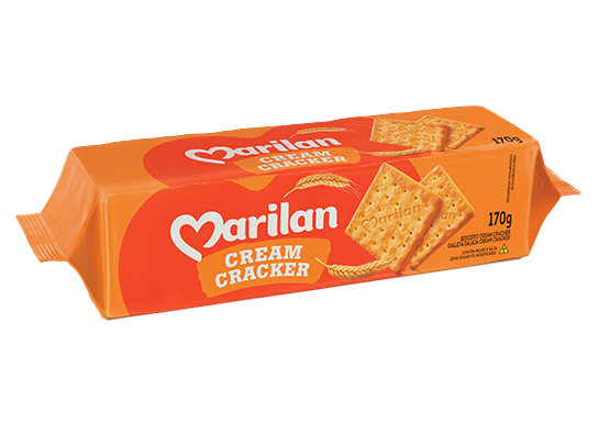 545x405_crackers_creamcrackerindividual