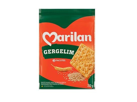 545x405_crackers_gergelim