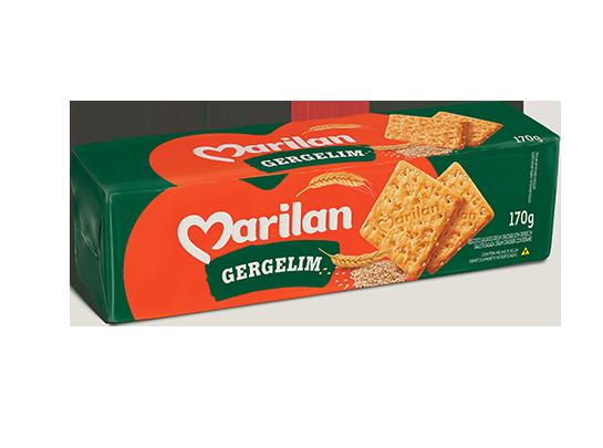 545x405_crackers_gergelimindividual