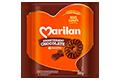 amanteogados_120x80_chocolate
