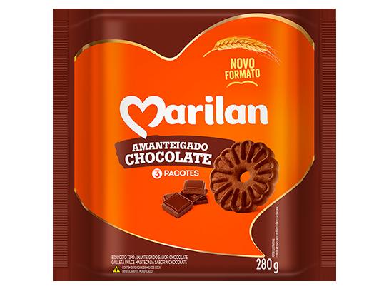 amanteogados_545x405_chocolate