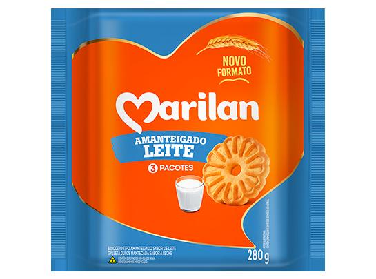 amanteogados_545x405_leite