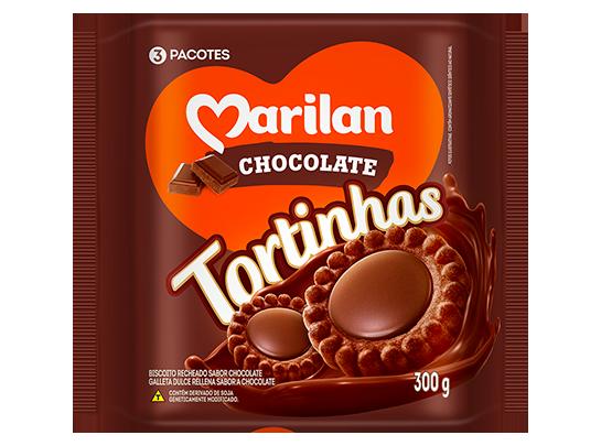laminados_545x405_chocolate300