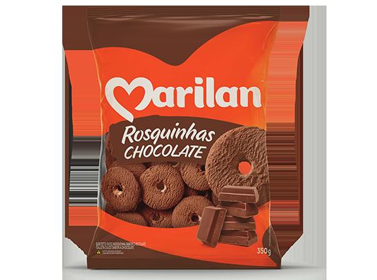 rosquinhas_545x405_chocolate