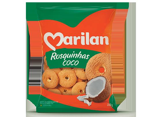 rosquinhas_545x405_coco