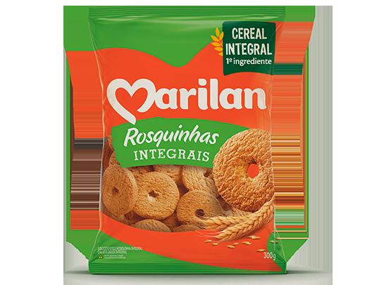 rosquinhas_545x405_integral