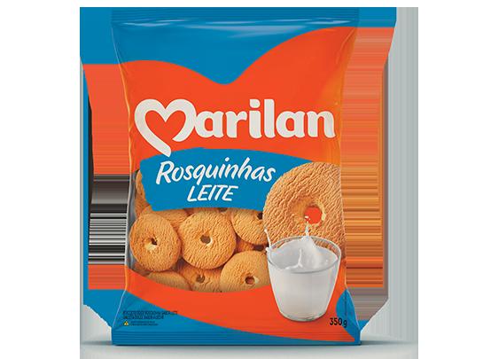 rosquinhas_545x405_leite