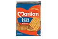 120x80_crackers_aguasal