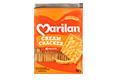120x80_crackers_creamcracker