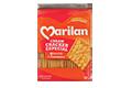120x80_crackers_creamcrackerespecial