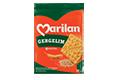 120x80_crackers_gergelim