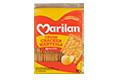 120x80_crackers_manteiga