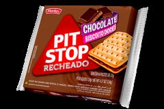 MRL0049 MARILAN MOCKUPS PIT STOP RECHEADOS MULTIPACK CHOCOLATE AF01-2