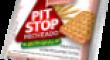 MRL0049 MARILAN MOCKUPS PIT STOP RECHEADOS MULTIPACK PEITO DE PERU AF01-2