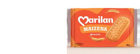 Maizena400