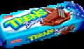 TeensBauny126g_Thumb